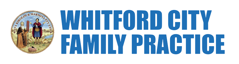 Welcome to Whitford City Family Practice - Whitford City